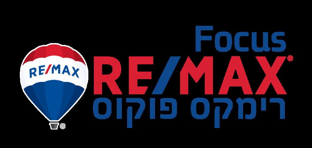 לוגו פוקוס