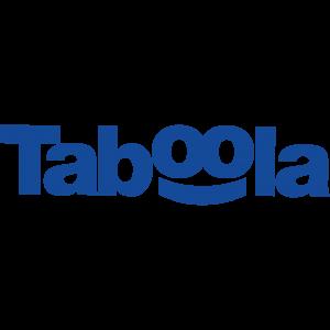 קרנפון טאבולה