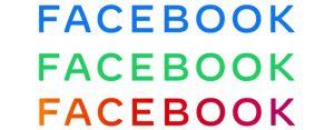 Facebook קרנפון