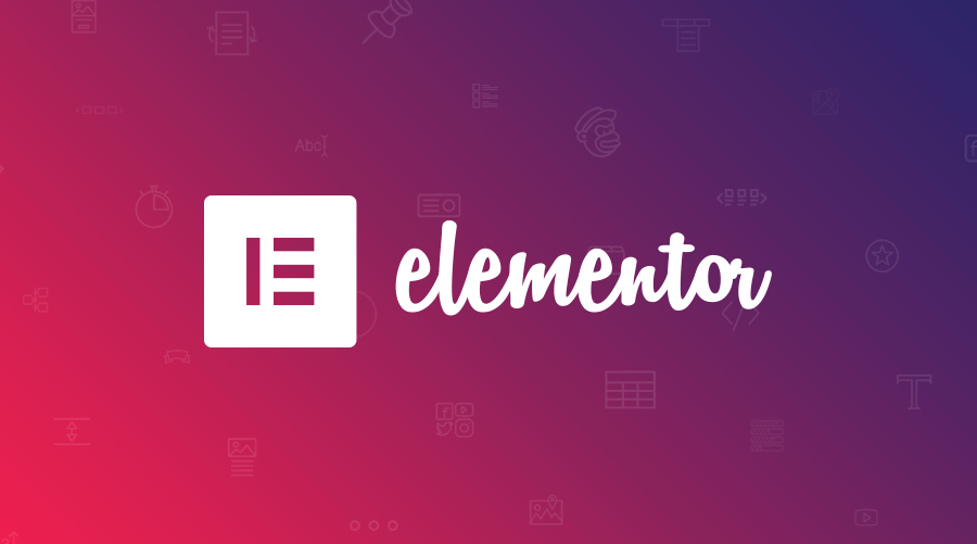 elementor-extentions