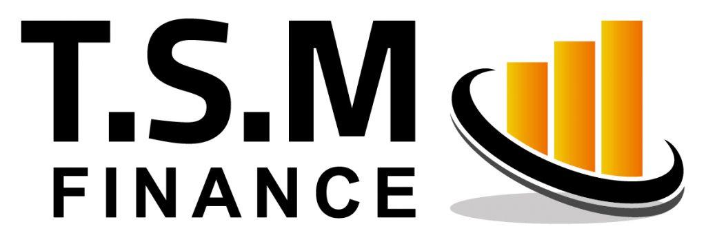 tsm finance logo-01