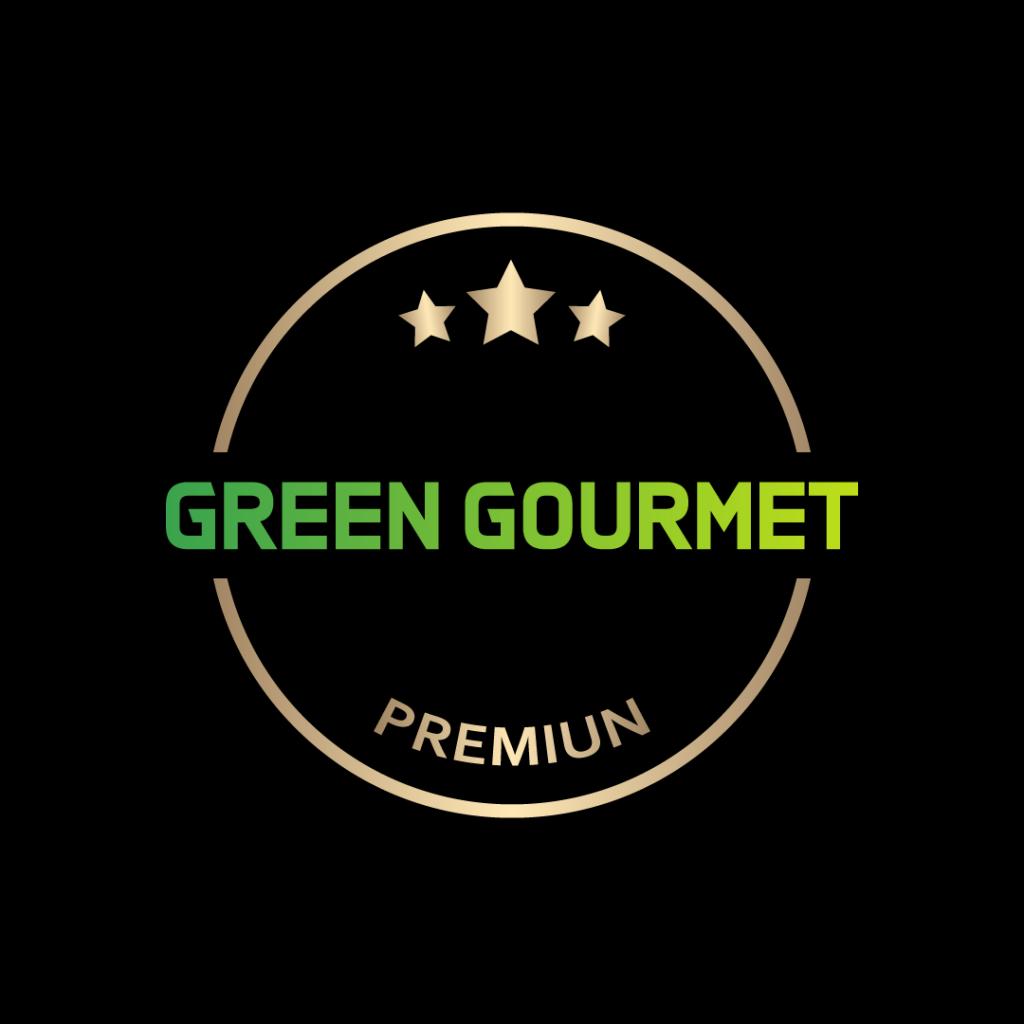 LOGO_GREEN-GOURMET_